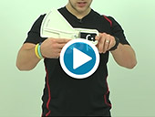 Slimguide Calipers Video