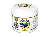 Songbird Reflexology Wax