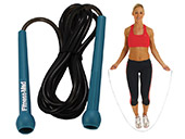 Nylon Speed Rope