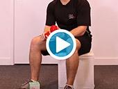 Spiky Balls Video