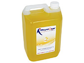 Physique Sweet Almond Massage Oil 5 Litre