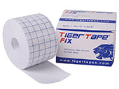 Tiger Tape Fix