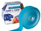 Tiger K Tape 32m