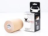 ToroPro Kinesiology Tape 10cm X 5m