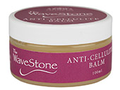 Wavestone Anti-Cellulite Balm