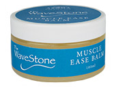 Wavestone Muscle Ease Balm