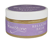 Wavestone Relaxing Balm
