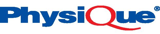 Physique Managment Company Ltd.
