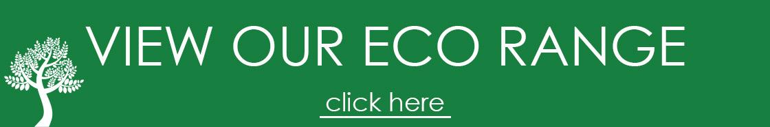 Physique Eco Range