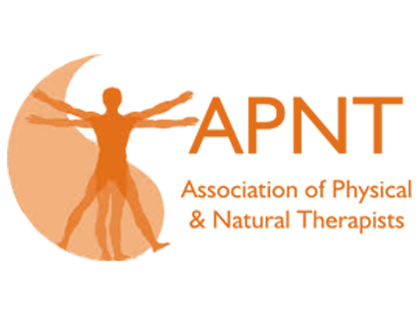 Association of Physical & Natural Therapists