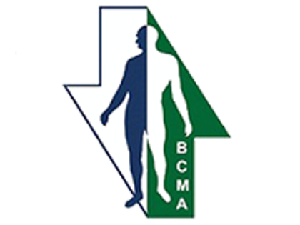 The British Complementary Medicine Association