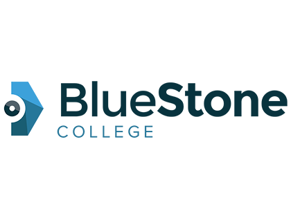 Bluestone College
