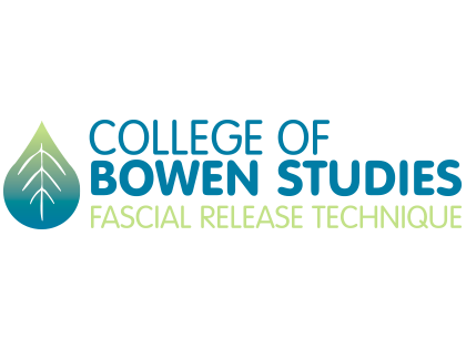 College of Bowen Studies