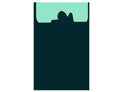 GrowPhysio.com