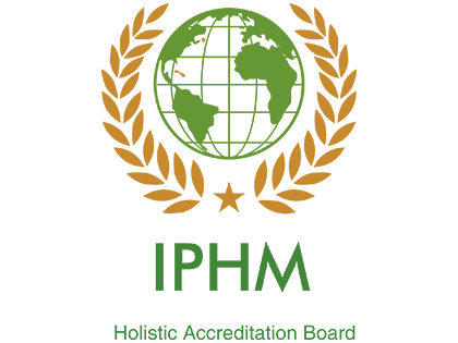 International Practitioners of Holistic Medicine