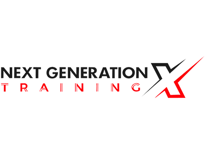 Next Generation Training