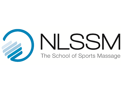 North London School of Sports Massage