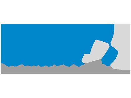 Oxford School of Sports Massage