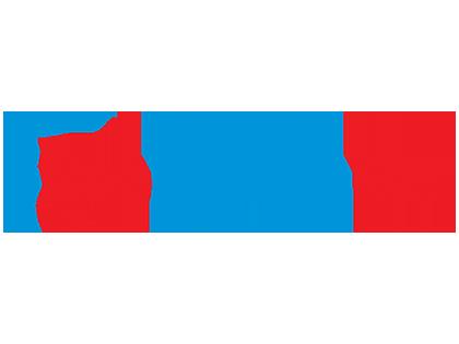ProRehab UK