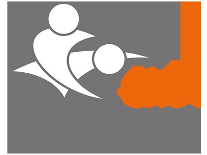 Sports Massage Association