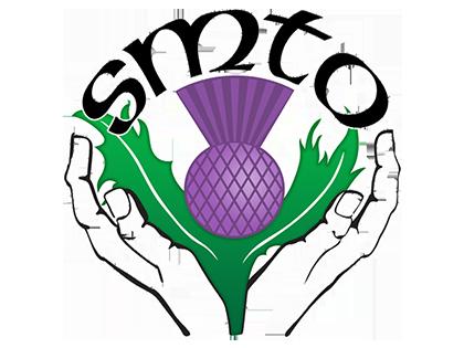 Scottish Massage Therapists Organisation