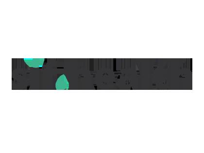 SIF.Health