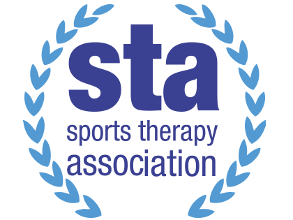 Sports Therapy Association