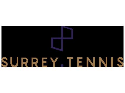 Surrey Tennis