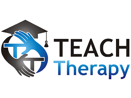 Teach Therapy