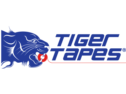 Tiger Tapes®