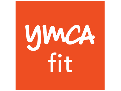 YMCA Fit