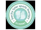BTST Academy