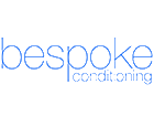 Bespoke Conditioning