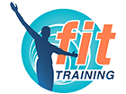 Fit Training