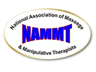National Association of Massage and Manipulative Therapists