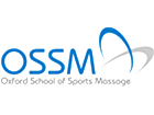 Oxford School of Sports Massage