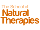 The School of Natural Therapies