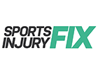 Sports Injury Fix