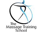 The Massage Training School